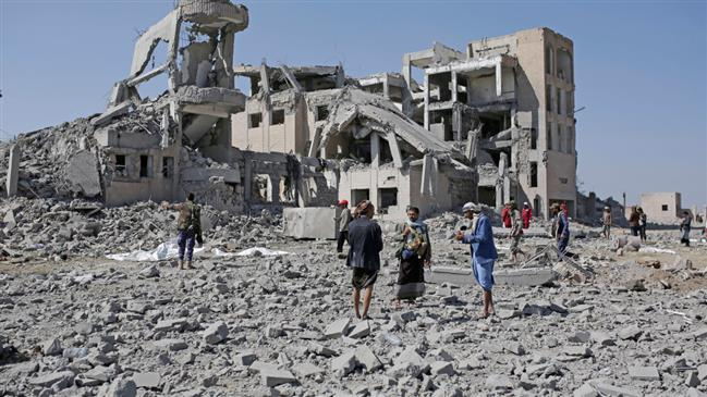 Italy eases curbs on arms sales to Saudi Arabia, UAE