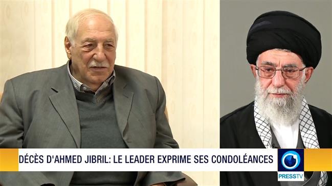 Iran Info du 9 juillet 2021