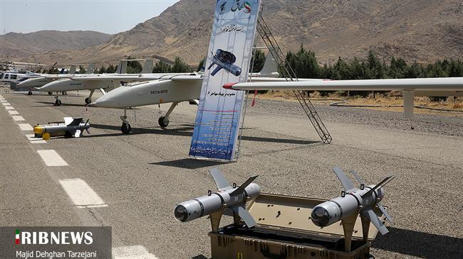 Israël paniqué par les capacités militaires iraniennes