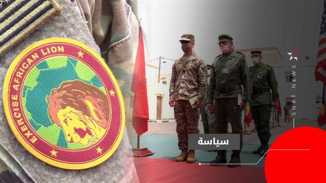 """Israël/Maroc: le frein """"militaire?"""