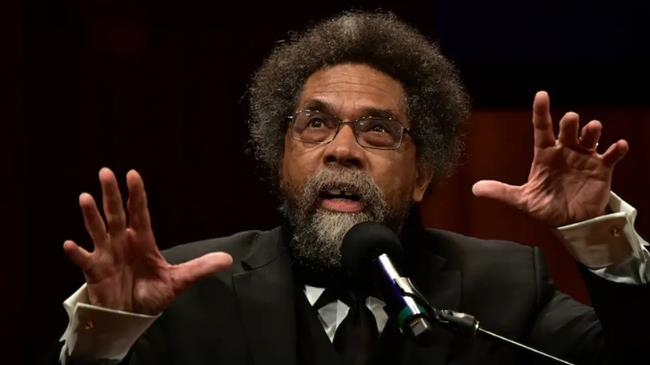 Pro-Palestine US scholar quits 'market-driven' Harvard over 'spiritual rot'