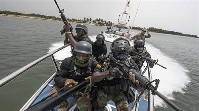 Le coup anti-Empire du Sénégal!