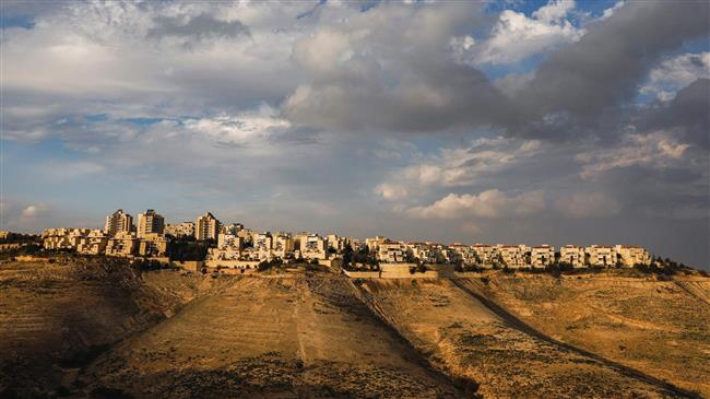 Israel's new PM approves more than 3,400 new illegal settler units on Palestinian land