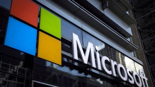 Microsoft: Israeli group sold tools to hack Windows