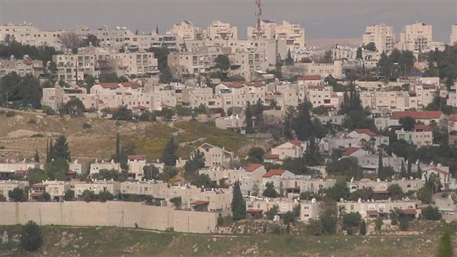 Israel to construct more settlement units in West Bank