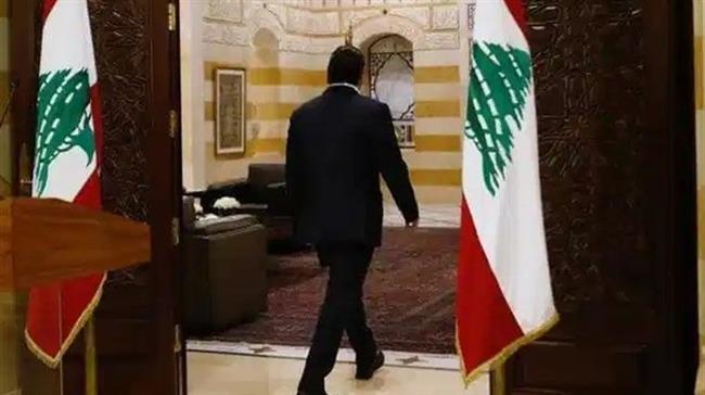 Liban: les dessous d'une impasse politique
