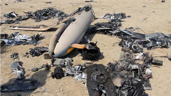 Liban: un drone israélien abattu