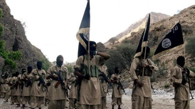 Yemeni minister ties US, Saudi, UAE to Daesh beheading of soldiers