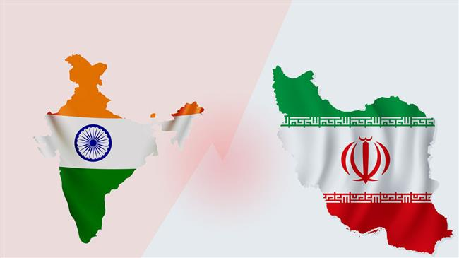 Iran, India moving to finalize trade agreement: TPO Official