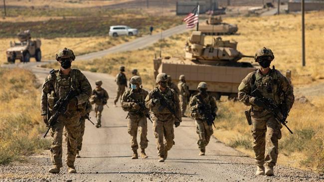 Irak/USA: retour à la case départ?