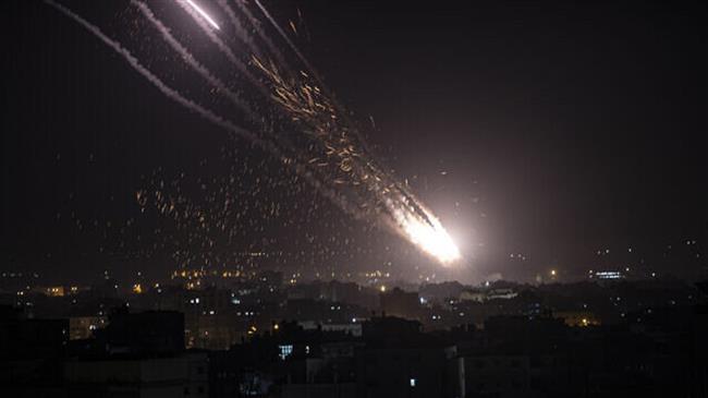 """Israël: Requiem pour un """"pipeline"""" mort-né"""
