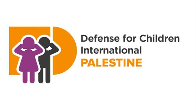 Israeli forces invade child rights org. in Ramallah day after killing Palestinian child