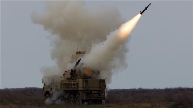 Syrie: Méga deal de la Russie contre Israël?
