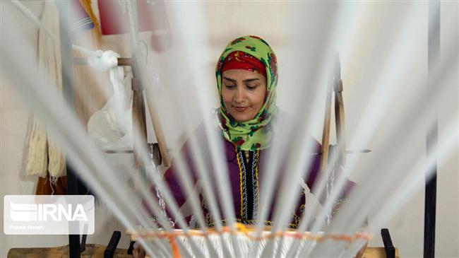 Iran provides $80 million in loans to home businesses