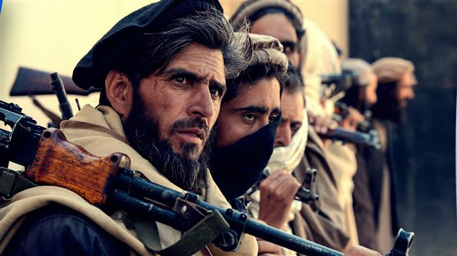 Afghan forces battling Taliban's advances on major cities