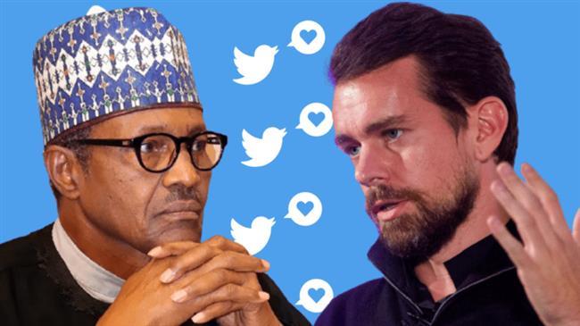 Nigeria: les USA au pied du mur!