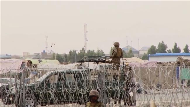 Taliban pressuring Pakistan to give up visa for Afghans