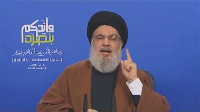 Hezbollah pledges prompt response to any Israeli attack