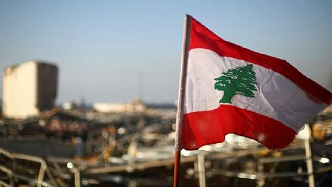 Liban: l'homme des Américains?