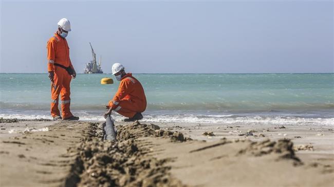 Iran's NIOC raises September crude prices for Asian customers