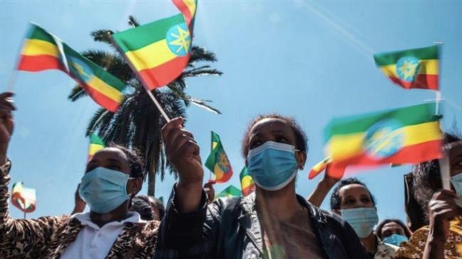 Éthiopie: les ONG passent aux aveux!