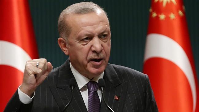 "Irak : Le ""Sultan"" franchit le Rubicon!"