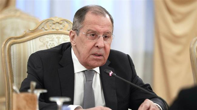 Russia calls for nationwide dialogue in Afghanistan after Taliban takeover