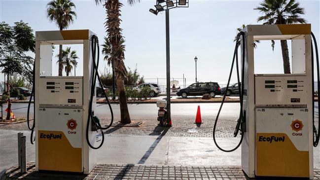 UN warns Lebanon's fuel shortage puts millions at risk amid pandemic