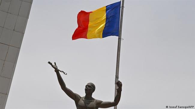 "Vers une ""syrisation"" du Tchad?"