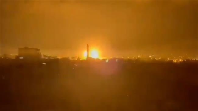 Israel made grave miscalculation, Gaza will destroy enemy: Hamas