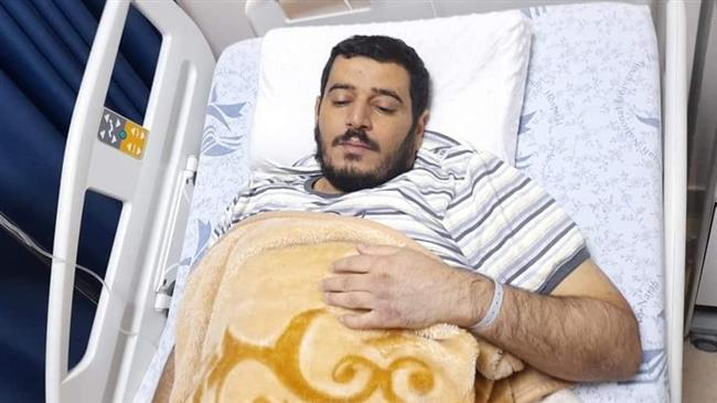 Ex-Palestinian prisoner dies from medical complications suffered while in Israel custody