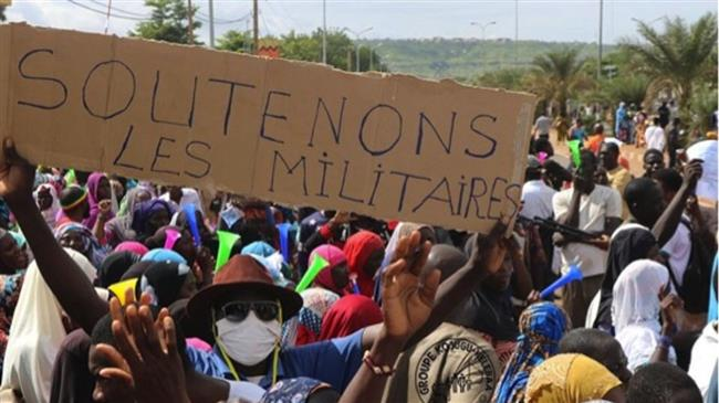 Mali: les USA boycottent les FAMAs