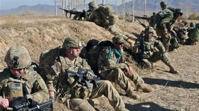 La pire défaite du Pentagone?