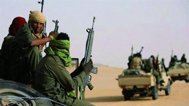 Sahel: le jeu US du bon et du mauvais flic