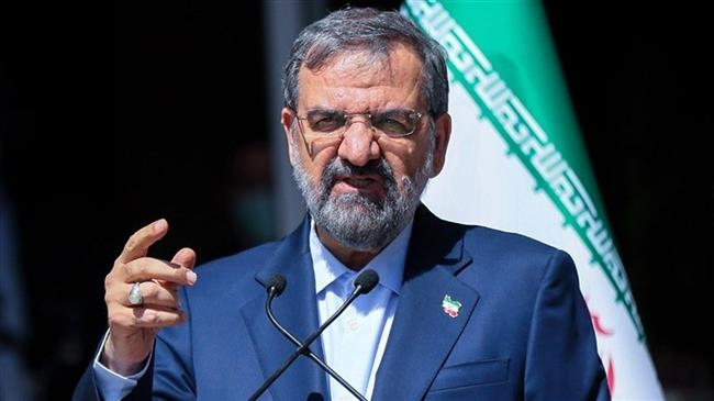 Mohsen Rezaei appointed as Iran's president's deputy for economic affairs