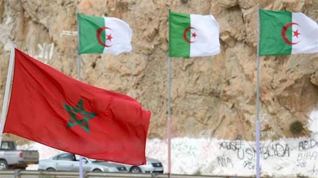 Maroc/Algérie: Israël aura sa guerre?