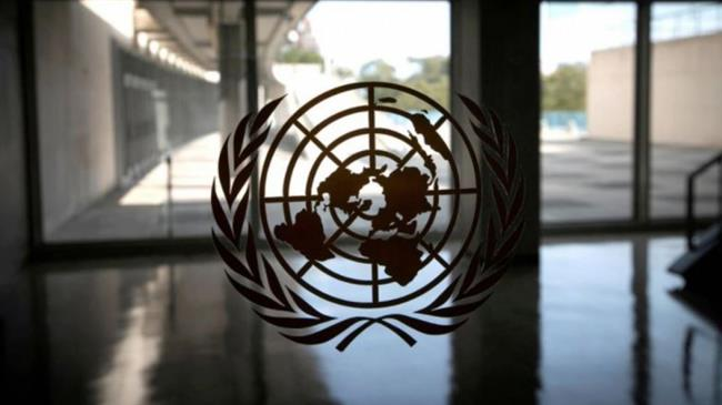 UN warns about 'catastrophic' humanitarian situation in Afghanistan
