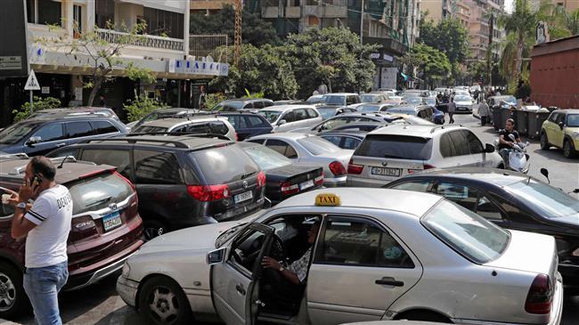 Hezbollah: Iran fuel imports will foil US plots against Lebanon