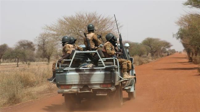 Niger/Burkina: 1ères frappes conjointes?