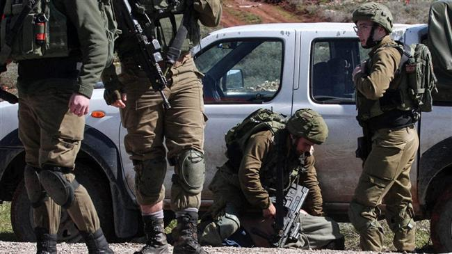 Palestine: Serious UN action needed to end Israeli occupation, crimes