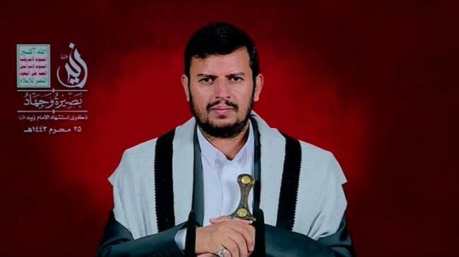 Saudi Arabia working undoubtedly hand in glove with US, Israel against Muslims: Houthi