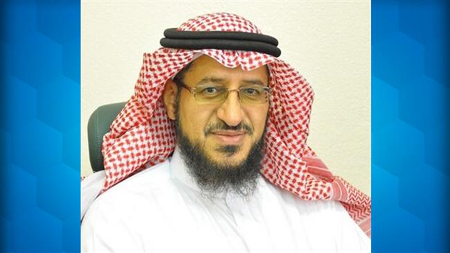NGO: Whereabouts of jailed Saudi rights activist unknown after four-month detention