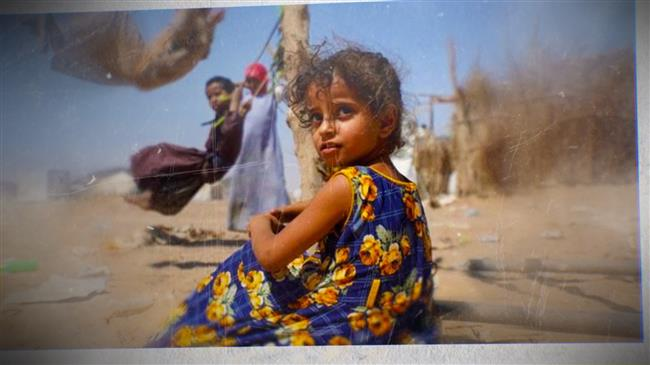 Deporting Yemenis