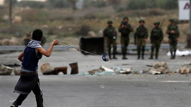 Gaza: l'effet papillon frappe Israël