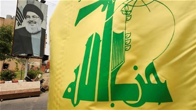 Hezbollah: Palestinians' prison break strong slap in face of occupiers