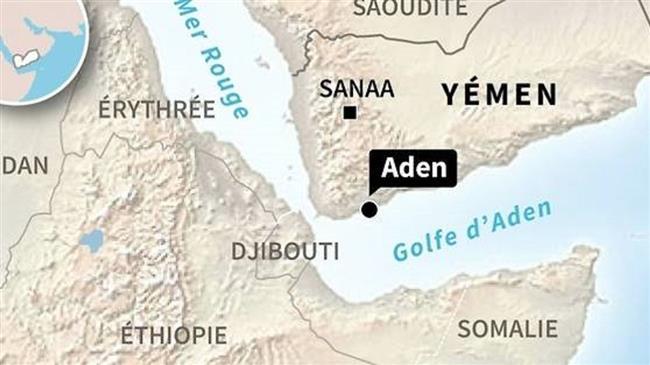 Coup fatal anti- Sa Majesté d'Ansarallah?