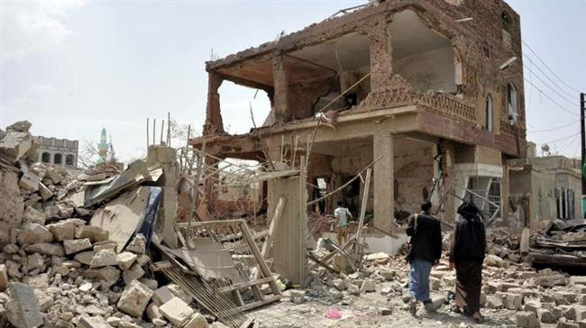 Negotiator: If not for US, Yemen war would have ended in first year