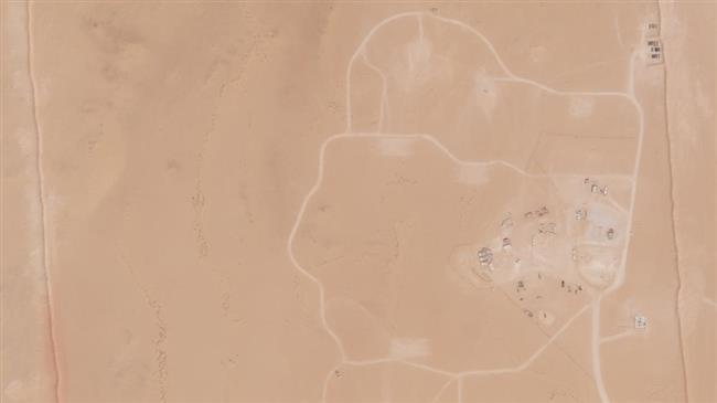 AP: US pulls missile systems in Saudi Arabia amid Yemeni strikes