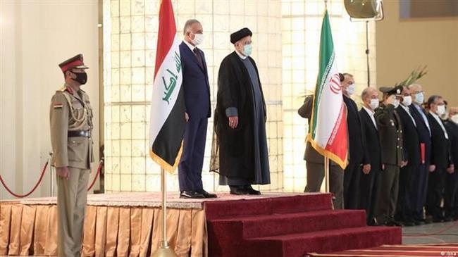 Al-Kazemi en Iran: le rêve franco-américain brisé