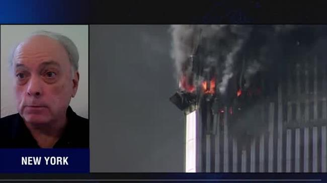 9/11 after 20 years